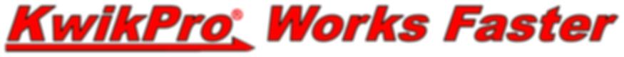 KwikPro Logo 01.0.S4 - 22-02-2019.png