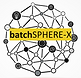 Logo_batch_sphere_x.png