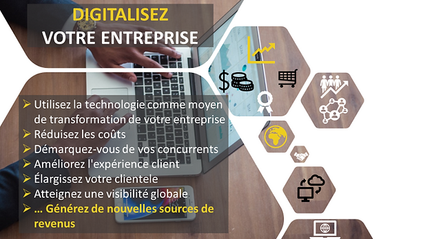 Digitalize your business_fr.png