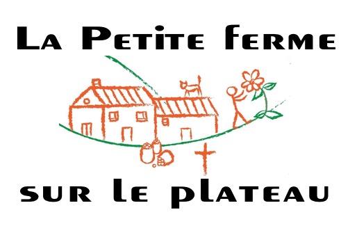 logo PFP_edited