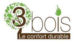 Troisbois