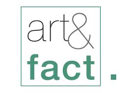 artetfact