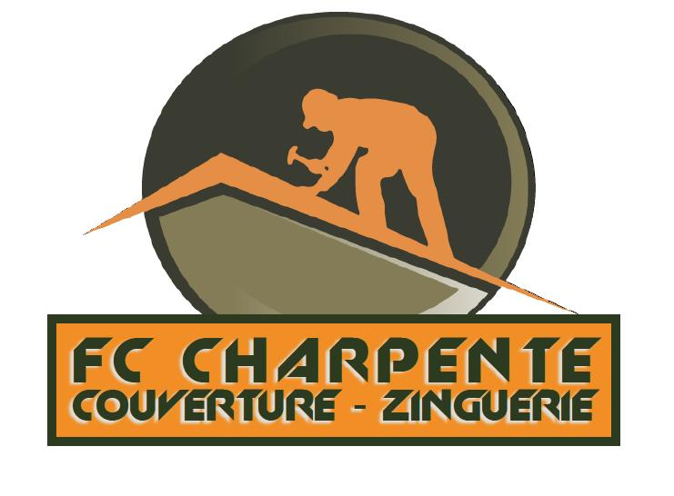 FC charpente