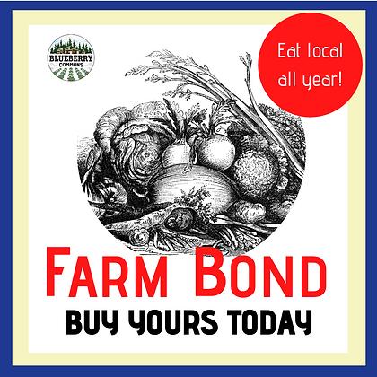 Farm Bonds