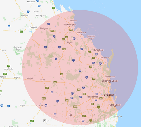Delivery%20Region%20Map_edited.png