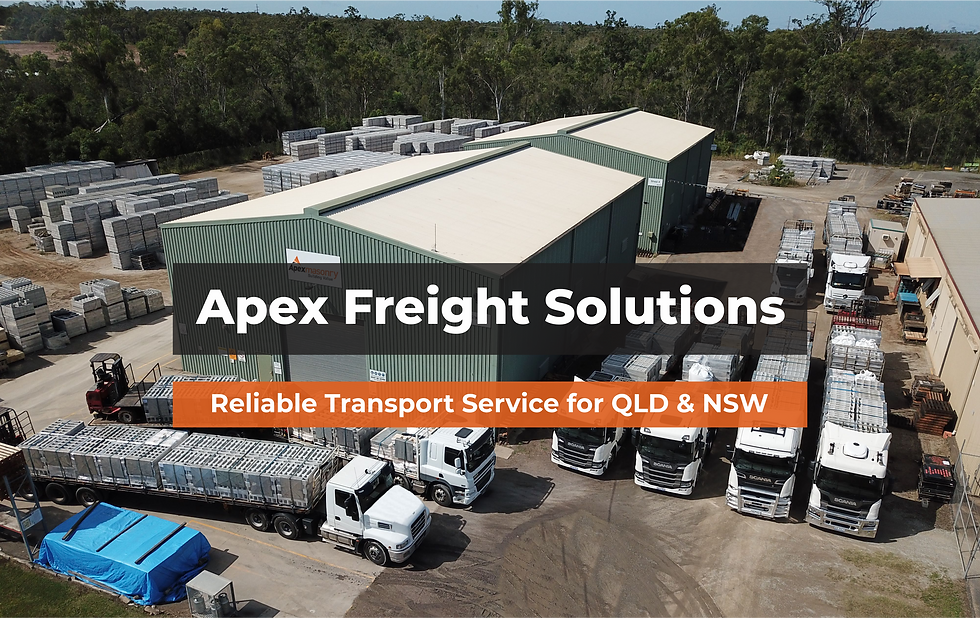 Apex Freight Front Image.png