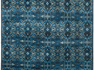 RALPH LAUREN HOME COLLECTION Rug Collection is here!