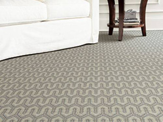 Baltimore... by Stanton Carpets!