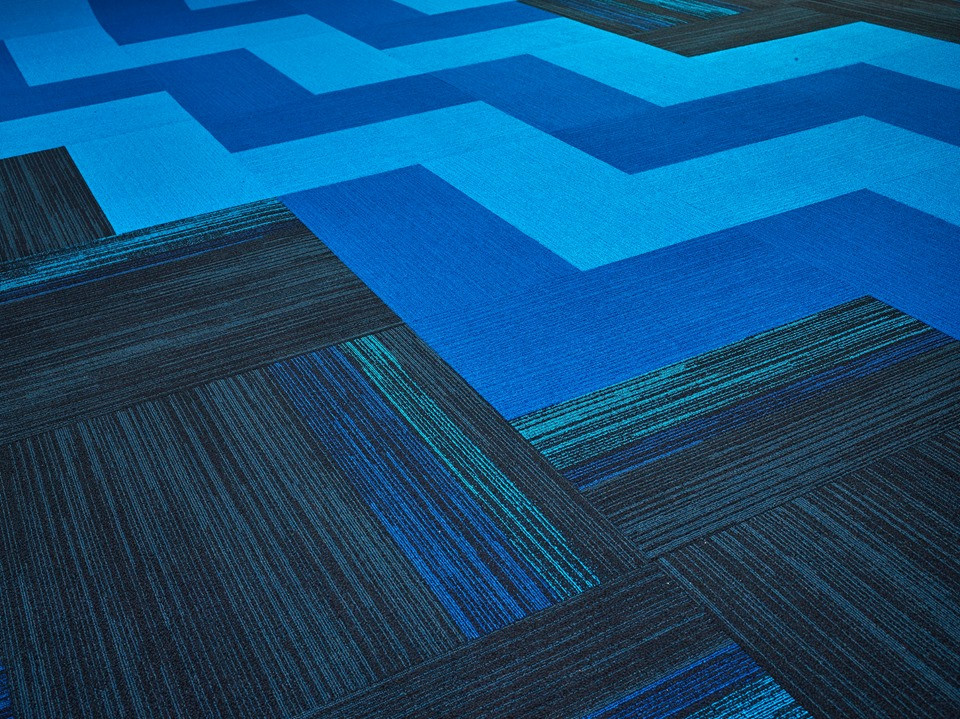Carpet tiles can be the perfect solution for home offices, media rooms, multi-purpose areas and more! Carpet tiles are better than ever, offering a way to mix color, pattern and texture. Call us or come by today to find out more about all of the exciting options at Clifton Carpets today!