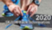 2020 Thumb Home Page.jpg