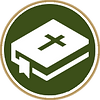 ITW-icon.png