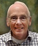 Jim Culler