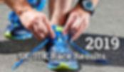 2019 Thumb Race Results.jpg
