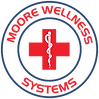 Moore Wellness Systems Logo 1.png