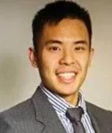 Matt Thao.png