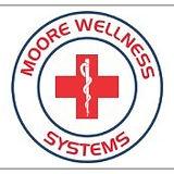 Moore Wellness Logo.jpg