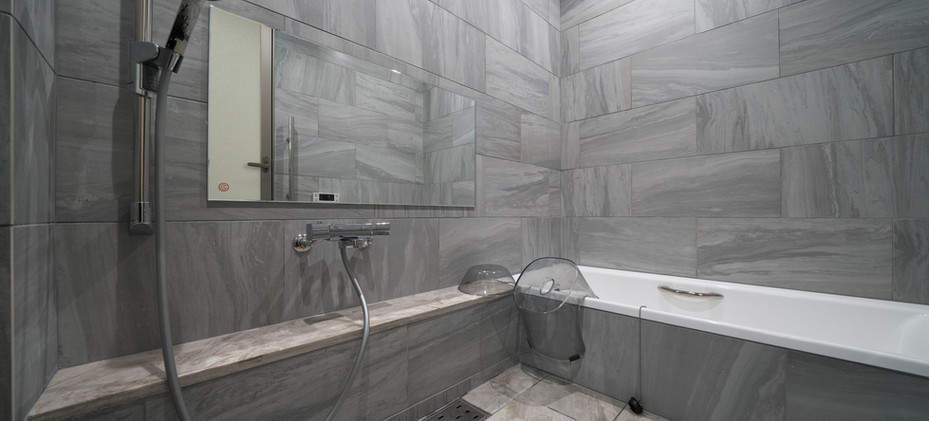 タイル張浴槽.jpg