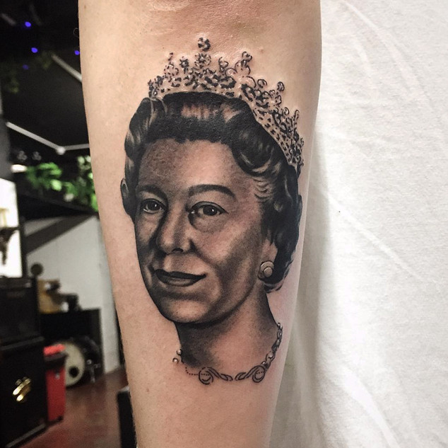 QUEEN FACE BY THE CROOKED ROOK.jpg