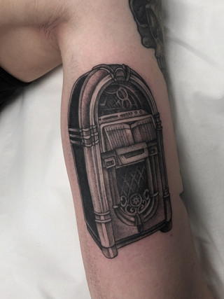 jukebox tattoo by jake x.jpg