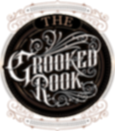the crooked rook tattoo studio hemel