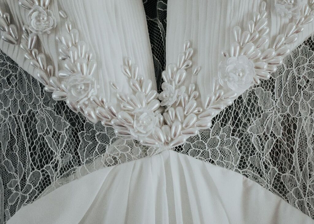 Bridal Gown Consultation