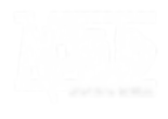 nuevo-logo-actitud_2019.png