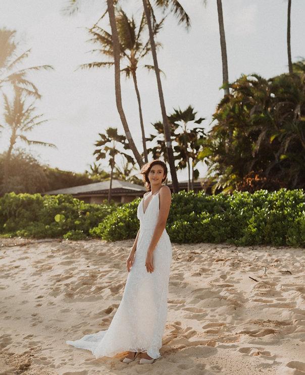 miyuki-liem-bridal-slp-9812_edited.jpg
