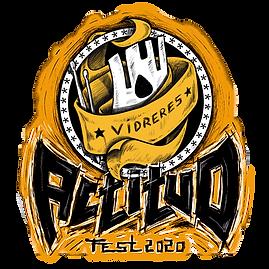 LOGO-ACTITUD-FEST-2020-NUEVO.png