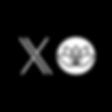 XO_WHITE_BLACK.png