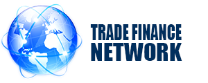Letters Of Credit (LC) | Swift MT700 & MT760 | Trade Finance Network