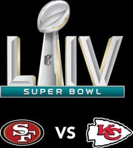 Camino al Super Bowl LIV | Definirán Jefes y 49ers campeón del Super Bowl LIV