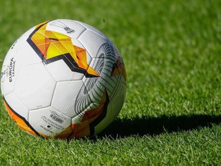 Vuelve la UEFA Europa League; en búsqueda de un puesto directo a Champions