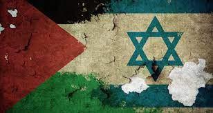 Opinión | Conflicto histórico entre Israel y Palestina:  la mentira de la tierra prometida