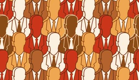 Opinión | Las redes sociales: el trampolín del populismo