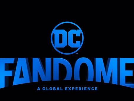Cinema | DC no ha muerto, las expectativas crecen por sus nuevos proyectos