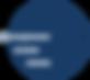 Arts-Evasion-icon-CMJN-300dpi-blc.png