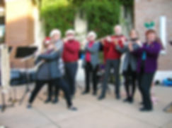 R. Flutes in Action.12.18.JPG