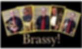 BrassyMembers.jpg