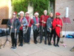 R. Flutes 12.7.18.JPG