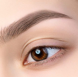 Microblading Course November 13-15 $1500 (Full Payment)