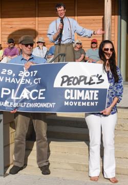 2014_04_29 Climate Rally 12_Lavitt
