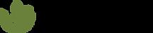 SC-Connecticut-Chapter-Logo_Horizontal_C