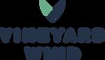 VW_Final_Logo_3B.png