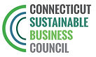 CSBC_Logo_final_color_sm.jpg