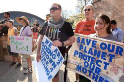 2014_04_29 Climate Rally 3_Lavitt