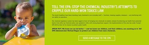 EPA Chemicals.png
