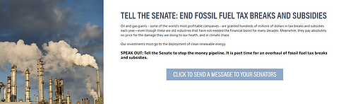 End fossil fuel subsidies.png