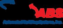ABS.Logo Black.png