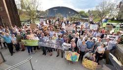 2014_04_29 Climate Rally 1_Lavitt
