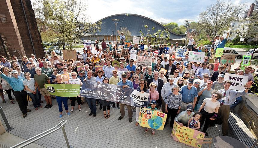2014_04_29 Climate Rally 1_Lavitt.jpg